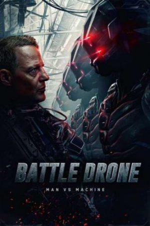 Battle Drone (2018)-cinemabaaz.xyz
