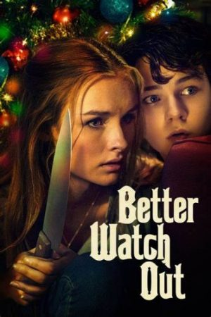 Better Watch Out (2016)-cinemabaaz.xyz