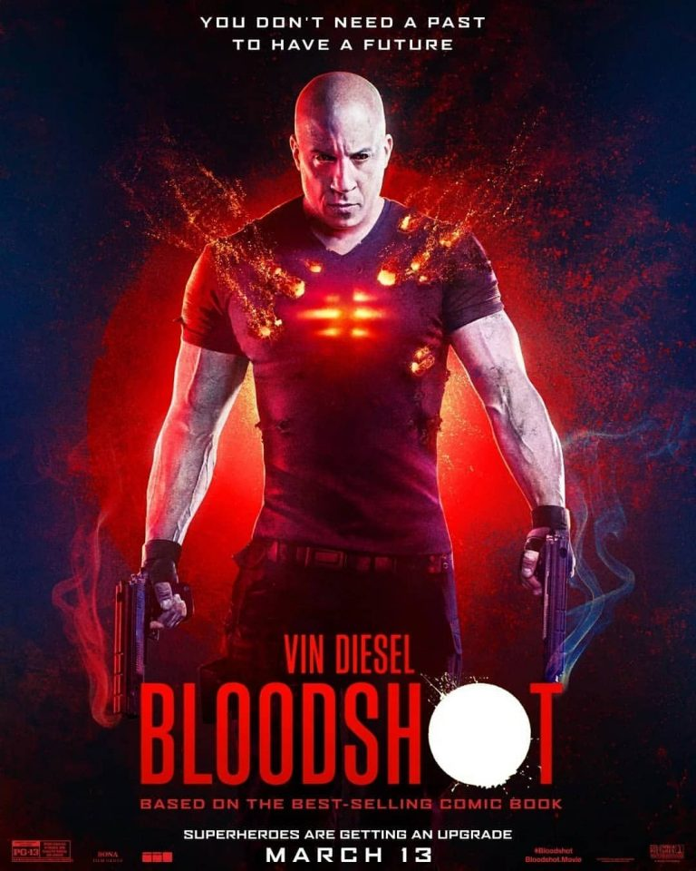 Bloodshot 2020)-cinemabaaz.xyz