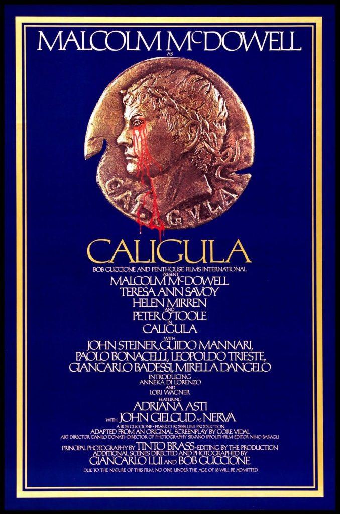 Caligula (1979) cinemabaaz.xyz