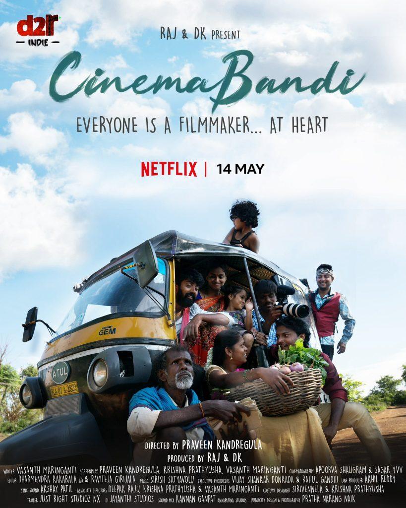 Cinemabandi (2021)-cinemabaaz.xyz