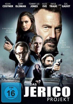 Criminal (2016)-cinemabaaz.xyz