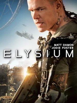 Eiysium 2013- cinemabaaz.xyz