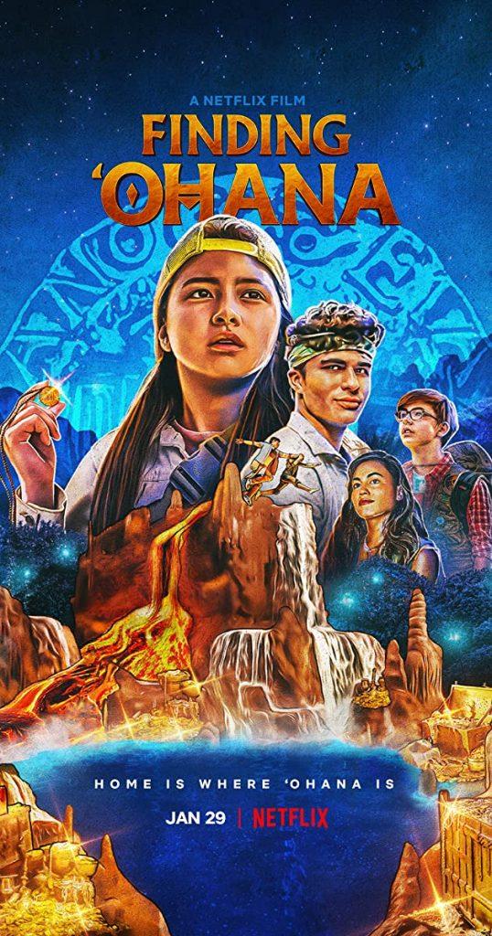 Finding Ohana 2021-cinemabaaz.xyz