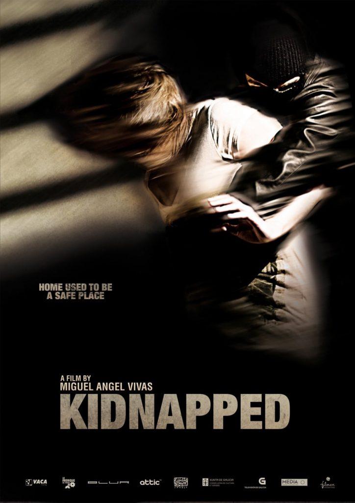 Kidnapped (2010) cinemabaaz.xyz