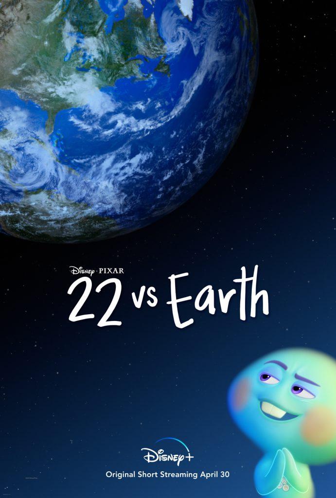 22 vs. Earth (2021) cinemabaaz.xyz