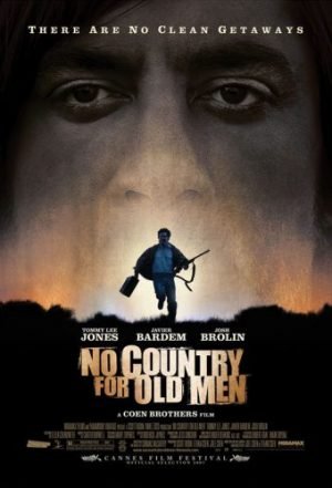 No Country for Old Men (2007) cinemabaaz.xyz