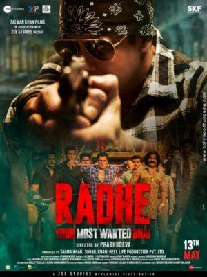 Radhe-(2021)-cinemabaaz.xyz