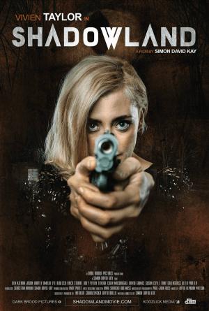 Shadowland 2021-cinemabaaz.xyz