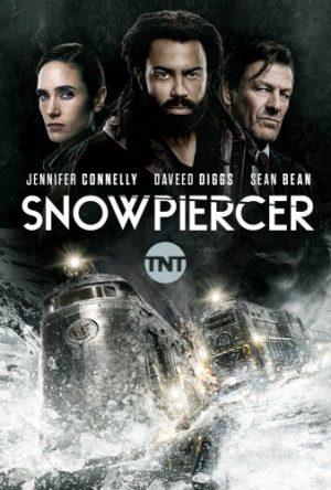 Snowpiercer 2021-cinemabaaz.xyz