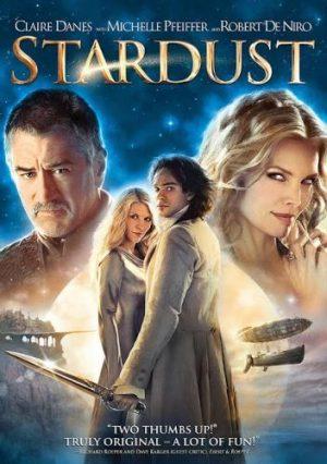 Stardust (2007)-cinemabaaz.xyz