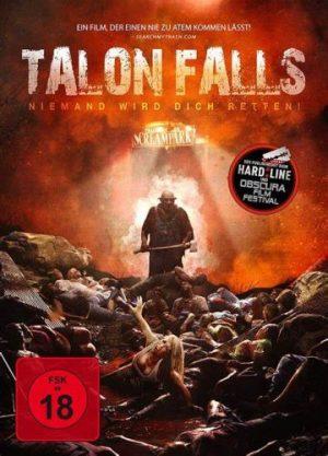 Talon Falls 2017-cinemabaaz.xyz