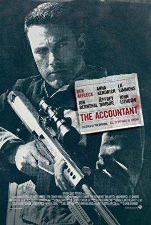 The Accountant (2016) cinemabaaz.xyznemabaaz.xy