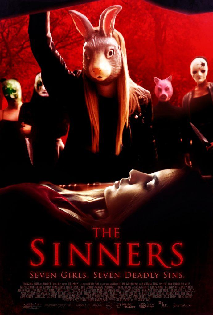 The Sinners (2020)-cinemabaaz.xyz