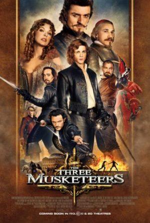 The Three Musketeers (2011)-cinemabaaz.xyz