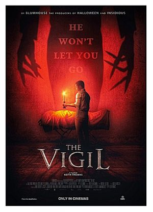 The Vigil 2019-cinemabaaz.xyz