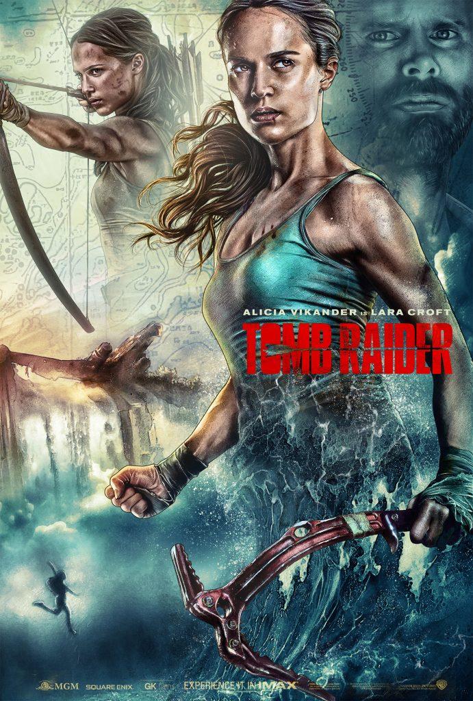 Tomb Raider (2018)-cinemabaaz.xyz