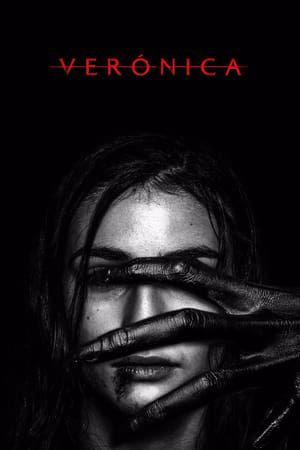 Veronica (2017) cinemabaaz.xyz