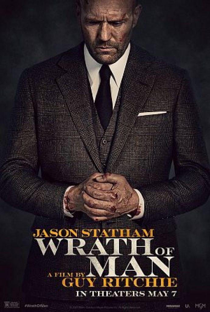 Wrath of Man 2021)-cinemabaaz.xyz
