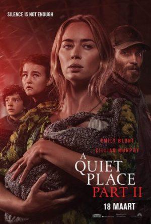 A Quiet Place Part II (2020)-cinemabaaz.xyz