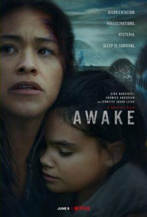 Awake (2021)-cinemabaaz.xyz