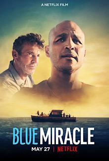 Blue Miracle (2021-cinemabaaz.xyz
