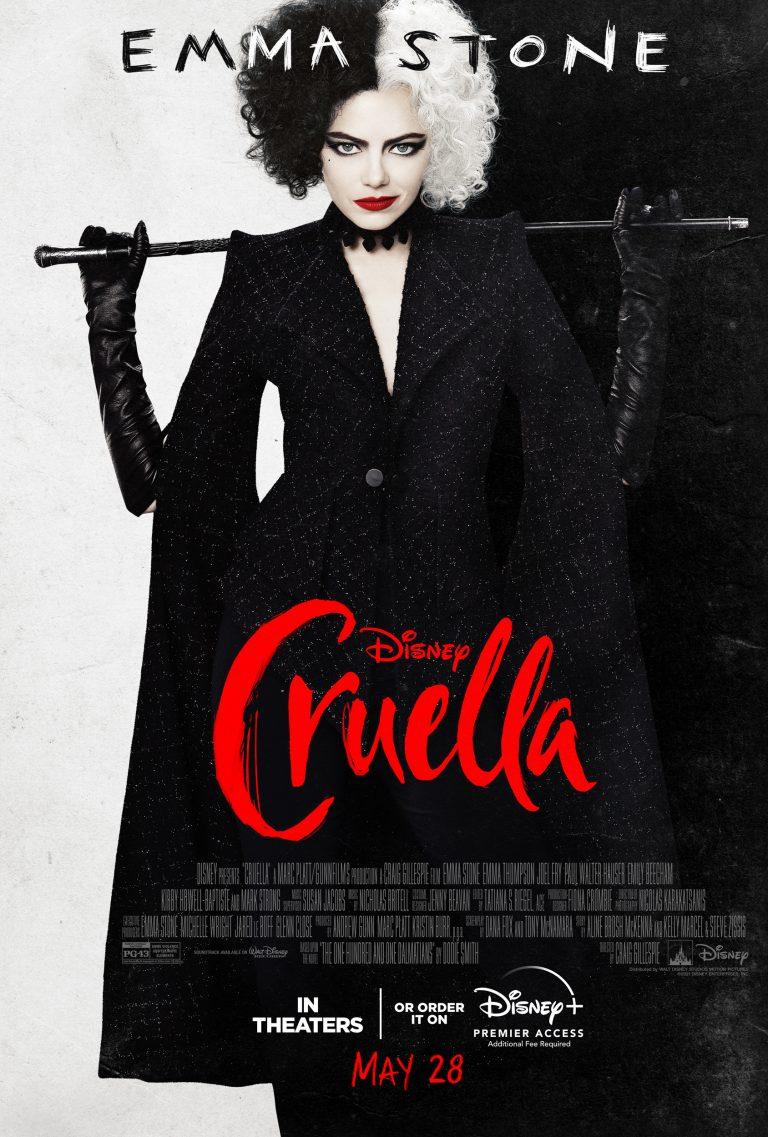 Cruella (2021) cinemabaaz.xyz