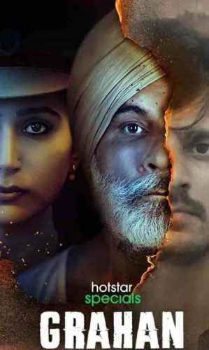 Grahan (2021)-cinemabaaz.xyz