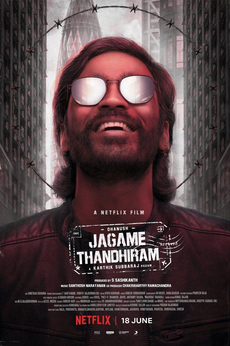 Jagame Thandhiram (2021)-cinemabaaz.xyz