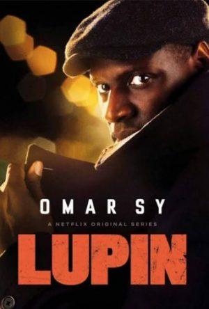 Lupin (2021-cinemabaaz.xyz
