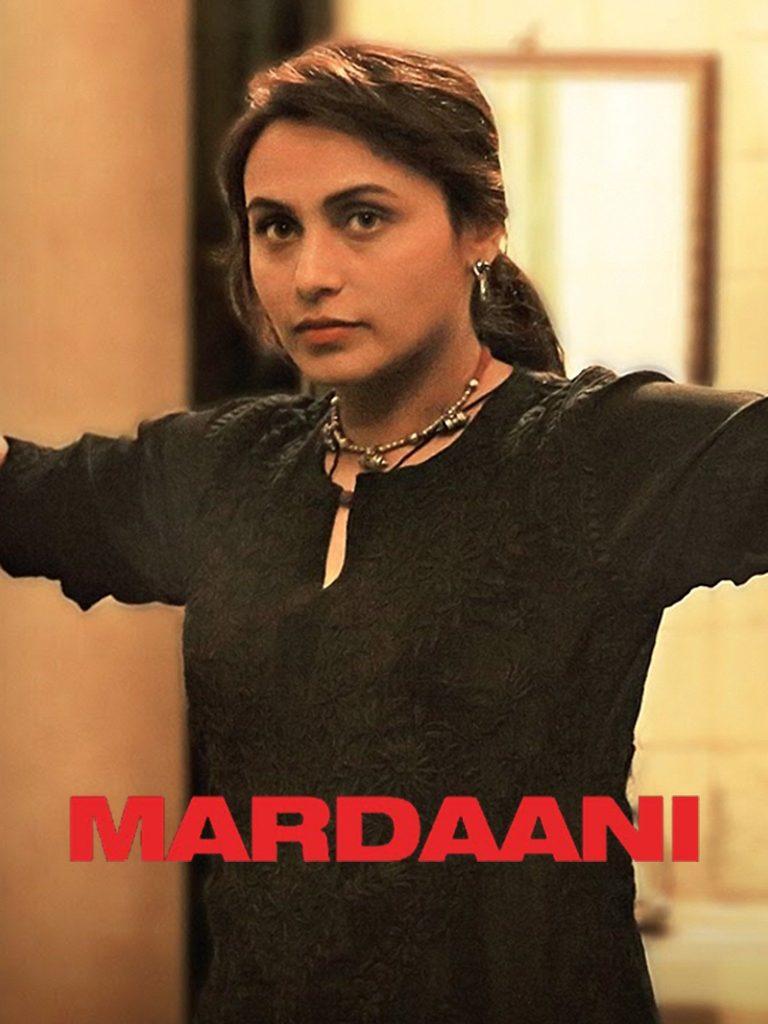 Mardaani (2014)-cinemabaaz.xyz