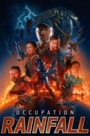 Occupation-Rainfall-2021-cinemabaaz.xyz