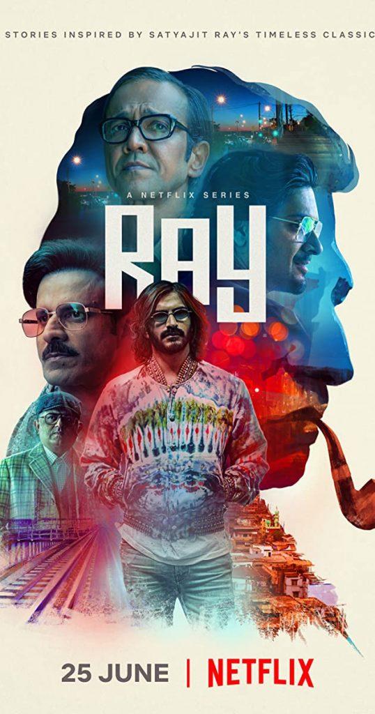Ray (2021)-cinemabaaz.xyz