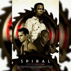 Spiral (2021)-cinemabaaz.xyz