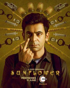 Sunflower (2021)-cinemabaaz.xyz