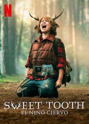 Sweet Tooth (2021)-cinemabaaz.xyz