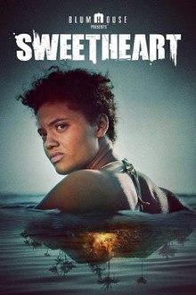 Sweetheart (2019))-cinemabaaz.xyz