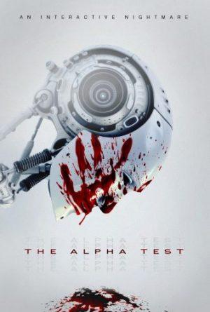 The Alpha Test 2020-cinemabaaz.xyz