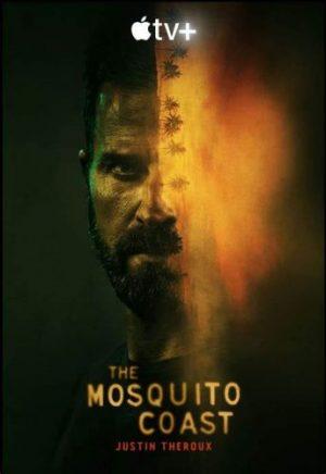 The Mosquito Coast (2021)-cinemabaaz.xyz