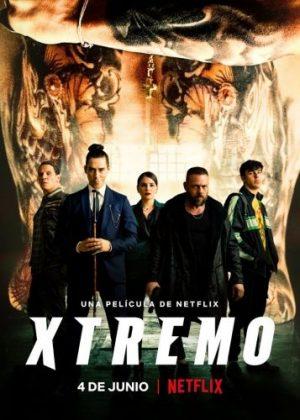 Xtreme (2021)-cinemabaaz.xyz