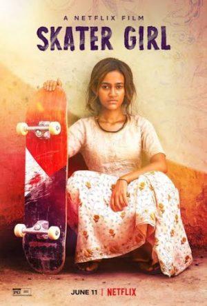 skater girl 2021-cinemabaaz.xyz