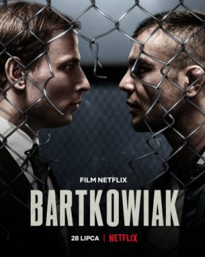 Bartkowiak (2021) cinemabaaz.xyz