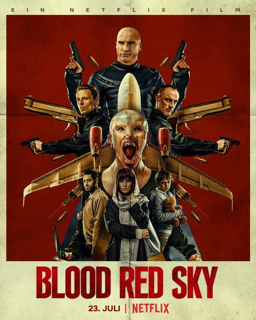 Blood Red Sky (2021) cinemabaaz.xyz