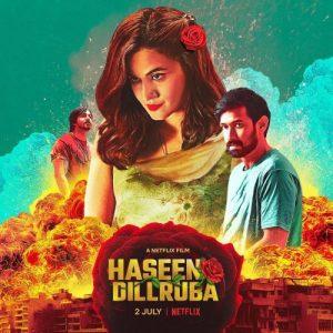 Haseen Dillruba (2021)-cinemabaaz.xyz