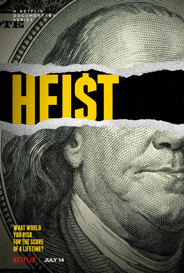 Heist (2021)-cinemabaaz.xyz