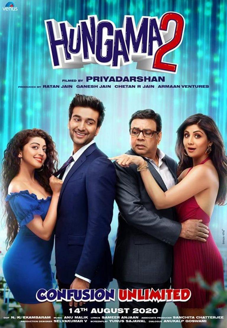 Hungama 2 (2021)-cinemabaaz.xyz