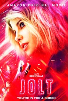 Jolt (2021) cinemabaaz.xyz