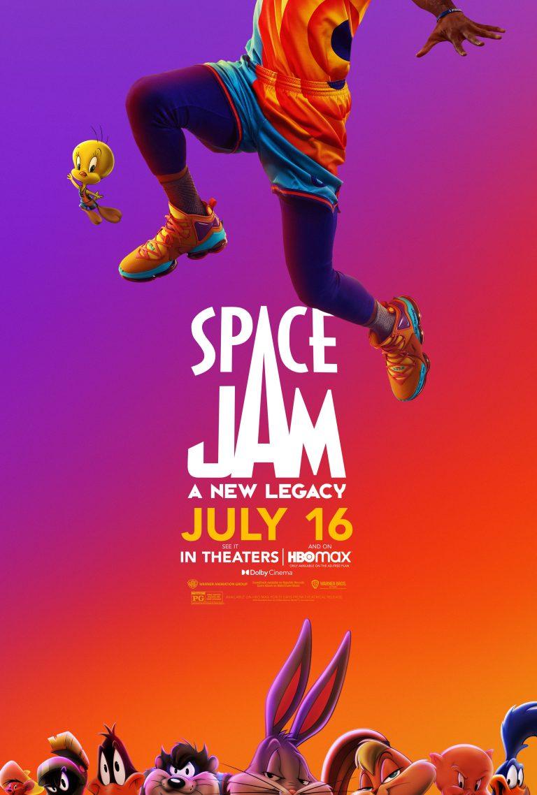 Space Jam: A New Legacy (2021)-cinemabaaz.xyz