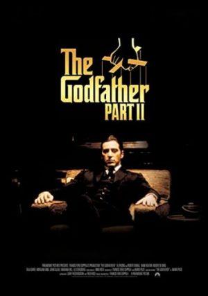 The Godfather: Part II (1974)-cinemabaaz.xyz