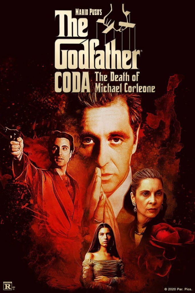 The Godfather: Part III (1990)-cinemabaaz.xyz